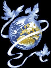 Bichon Lovers Logo